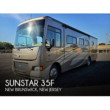 2013 Itasca Sunstar for sale 300251622