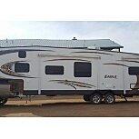 2013 JAYCO Eagle for sale 300165784