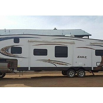 2013 JAYCO Eagle for sale 300165784
