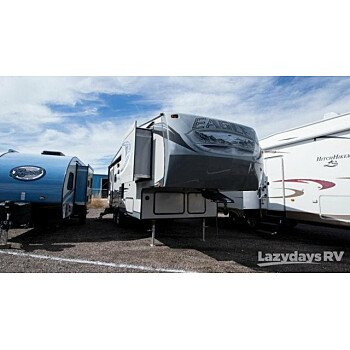 2013 JAYCO Eagle for sale 300206292