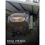 2013 JAYCO Eagle for sale 300215383