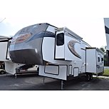 2013 JAYCO Eagle for sale 300256659
