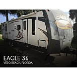 2013 JAYCO Eagle for sale 300264866