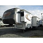 2013 JAYCO Eagle for sale 300277473