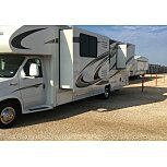 2013 JAYCO Greyhawk for sale 300168420