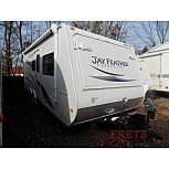 2013 JAYCO Jay Feather for sale 300204400