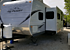 2013 JAYCO Jay Flight for sale 300201261