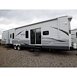 2013 JAYCO Jay Flight for sale 300251492