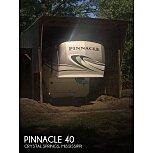 2013 JAYCO Pinnacle for sale 300267419
