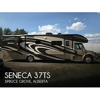 2013 JAYCO Seneca for sale 300259512