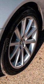 2013 Jaguar XJ for sale 101282756