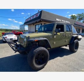 2013 Jeep Wrangler for sale 101378514