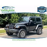 2013 Jeep Wrangler for sale 101567771
