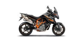 2013 KTM 990 T specifications