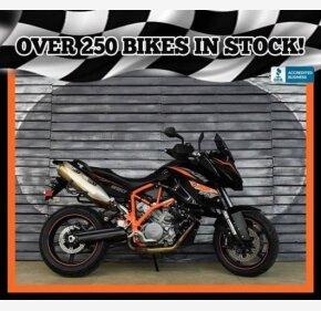 2013 KTM 990SMT for sale 200886018