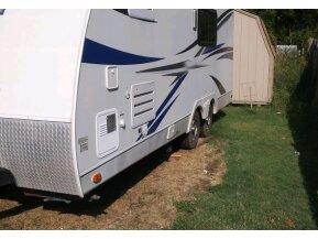 KZ MXT RVs for Sale - RVs on Autotrader