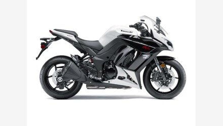 2013 Kawasaki Ninja 1000 for sale 200810292