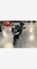 2013 Kawasaki Ninja 300 for sale 200728534