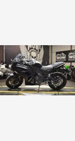 2013 Kawasaki Ninja 650 for sale 200665295