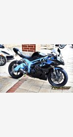 2013 Kawasaki Ninja ZX-6R for sale 200669831