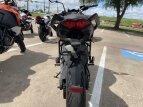 2013 Kawasaki Versys for sale 201080889