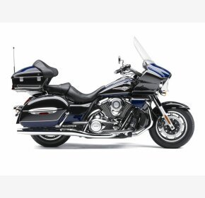 2013 Kawasaki Vulcan 1700 for sale 200993645