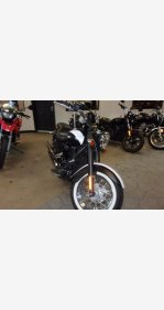 2013 Kawasaki Vulcan 900 for sale 200806945