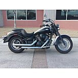2013 Kawasaki Vulcan 900 for sale 201072103