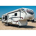 2013 Keystone Alpine for sale 300195072