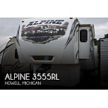 2013 Keystone Alpine for sale 300256757