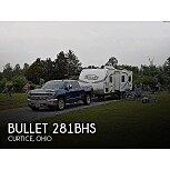2013 Keystone Bullet for sale 300283499