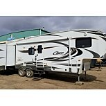 2013 Keystone Cougar for sale 300191982