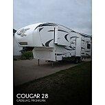 2013 Keystone Cougar for sale 300197186
