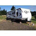 2013 Keystone Cougar for sale 300200100
