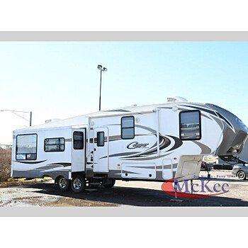 2013 Keystone Cougar for sale 300209383