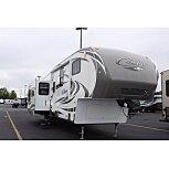 2013 Keystone Cougar for sale 300250175
