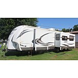 2013 Keystone Cougar 27SAB for sale 300269354