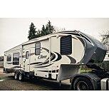 2013 Keystone Cougar for sale 300275219