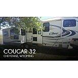 2013 Keystone Cougar for sale 300280326