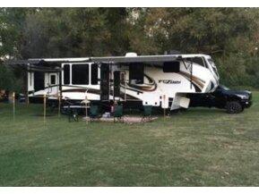 1988 Winnebago Chieftain RVs for Sale - RVs on Autotrader