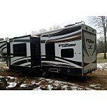 2013 Keystone Fuzion for sale 300182745