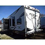 2013 Keystone Fuzion for sale 300269254