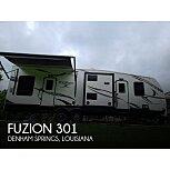 2013 Keystone Fuzion for sale 300318674