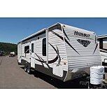 2013 Keystone Hideout for sale 300247361