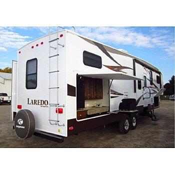 2013 Keystone Laredo for sale 300166453
