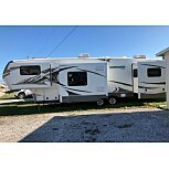 2013 Keystone Montana for sale 300183820