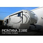 2013 Keystone Montana for sale 300215307