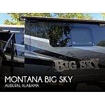 2013 Keystone Montana for sale 300234990