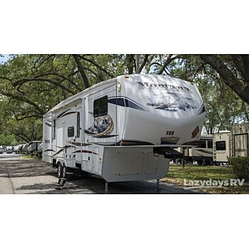2013 Keystone Montana for sale 300239045
