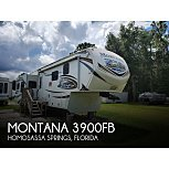 2013 Keystone Montana for sale 300245657